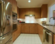 208 Shearwater Ct West, Jc, Greenville image