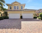 10160 Bellavista Cir Unit 1204, Miromar Lakes image