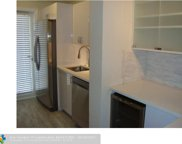 1461 S Ocean Blvd Unit 107, Lauderdale By The Sea image