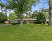 11830 East Concord  Road, St Louis image