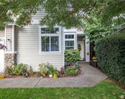 23316 56th Ave S, Kent image