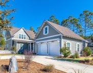 16 Cannonball Lane, Inlet Beach image