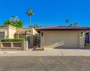 4713 E Caldwell Street, Phoenix image