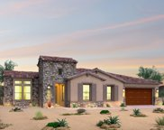 13962 N Stone Gate, Oro Valley image