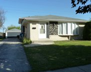 12239 South 44Th Place, Alsip image