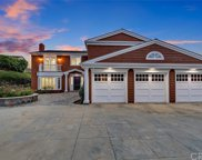 3 Twin Lakes Circle, Corona Del Mar image