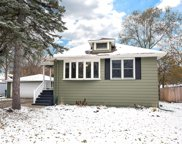 22W386 Emerson Avenue, Glen Ellyn image
