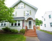 61 Freemont Road, Rochester image