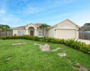 1413 SW Aragon Avenue, Port Saint Lucie image