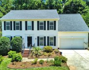724  Knightswood Road, Fort Mill image