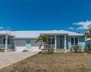 14440 Schofield Road Unit A, Port Charlotte image