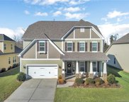 1829 Painted Horse  Drive, Indian Trail image