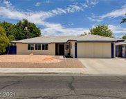 104 Hyacinth Lane, Las Vegas image