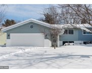 12125 Larch Street NW Unit #NONE, Coon Rapids image