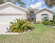 5 Cunningham Lane, Palm Coast image