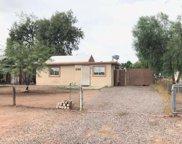 5308 E Polk Street, Phoenix image