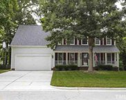 1209 Laurens Way, Knightdale image