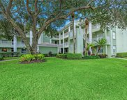 9200 Highland Woods Blvd Unit 1307, Bonita Springs image