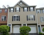 18 Willow  Drive, Nanuet image