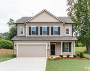 406 Mockingbird Lane Unit #Lot 70, Mebane image