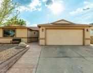 5840 S Pin Oak, Tucson image