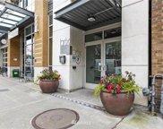 530 Broadway  E Unit #414, Seattle image
