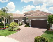3927 Torrens Ct, Naples image