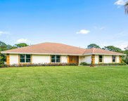 15782 75th Way N, Palm Beach Gardens image