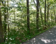 43 Traver Hollow  Road, Boiceville image