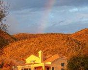 9840 E Spring View, Tucson image