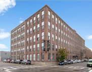 314 W 2nd Street Unit 201, Boston image