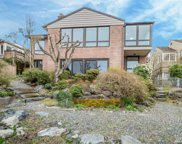 10215 Belgrove Ct NW, Seattle image