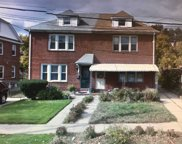 116-12 223rd St, Cambria Heights image