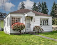 1907 N 137th St, Seattle image