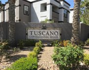 7255 Sunset Road Unit 2151, Las Vegas image