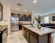 1733 S Desert View Place, Apache Junction image