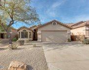 10518 E Star Of The Desert Drive, Scottsdale image