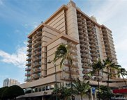 2045 Kalakaua Avenue Unit 1404, Honolulu image