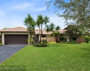 1884 NW 115th Way, Coral Springs image