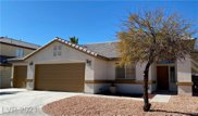 4129 Bonita Desert Court, North Las Vegas image