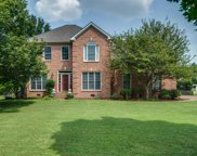 1364 Caroline Cir, Franklin image