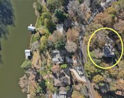 487 Lakeshore Drive, Berkeley Lake image