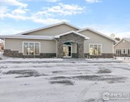 1833 56th Ave, Greeley image