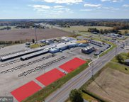 County Seat Hwy  Highway Unit #3 PAD SITES, Laurel image