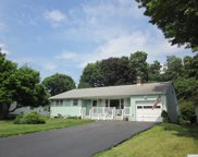 16 Riverview Boulevard, Greenport image