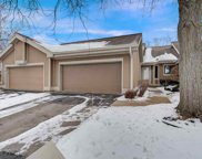 3447 Valley Creek Cir, Middleton image