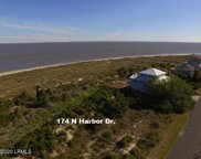 174 N Harbor N Drive, Harbor Island image