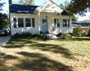 2412 Pope Drive, Anderson image