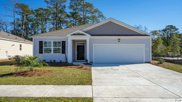 257 Forestbrook Cove Circle, Myrtle Beach image