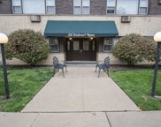 222 Washington Boulevard Unit 102, Oak Park image